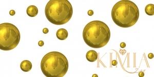 نانوذرات طلا و کاهش آلودگی هوا