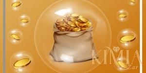 افزایش ۰.۳ درصدی قیمت جهانی طلا