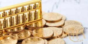 حباب سکه مرز ۶۰۰ هزارتومان را خواهد شکست؟