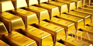 طلا روی نردبان ارز ؛ ارز بر پشت بام سیاست