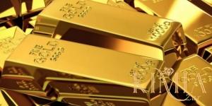 بازگشت طلا به مرز ۱۸۰۰ دلار