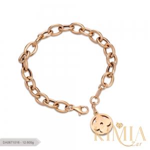 دستبند MGM کد DA0671016