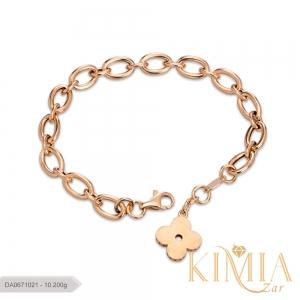 دستبند MGM کد DA0671021