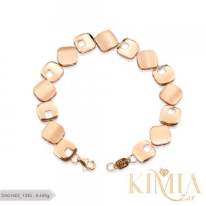 دستبند MH کد DA01403_1039