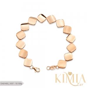 دستبند MH کد DA01403_1037
