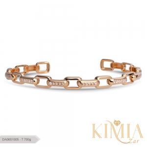 دستبند رومینو کد DA0651005