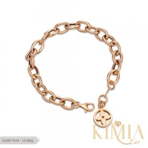دستبند MGM کد DA0671019