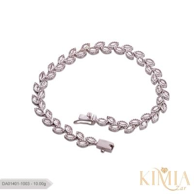 دستبند تراش MH کد DA01401_1003